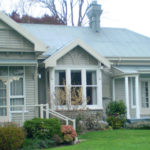 exterior-house-painters