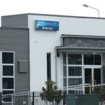 painters-in-christchurch